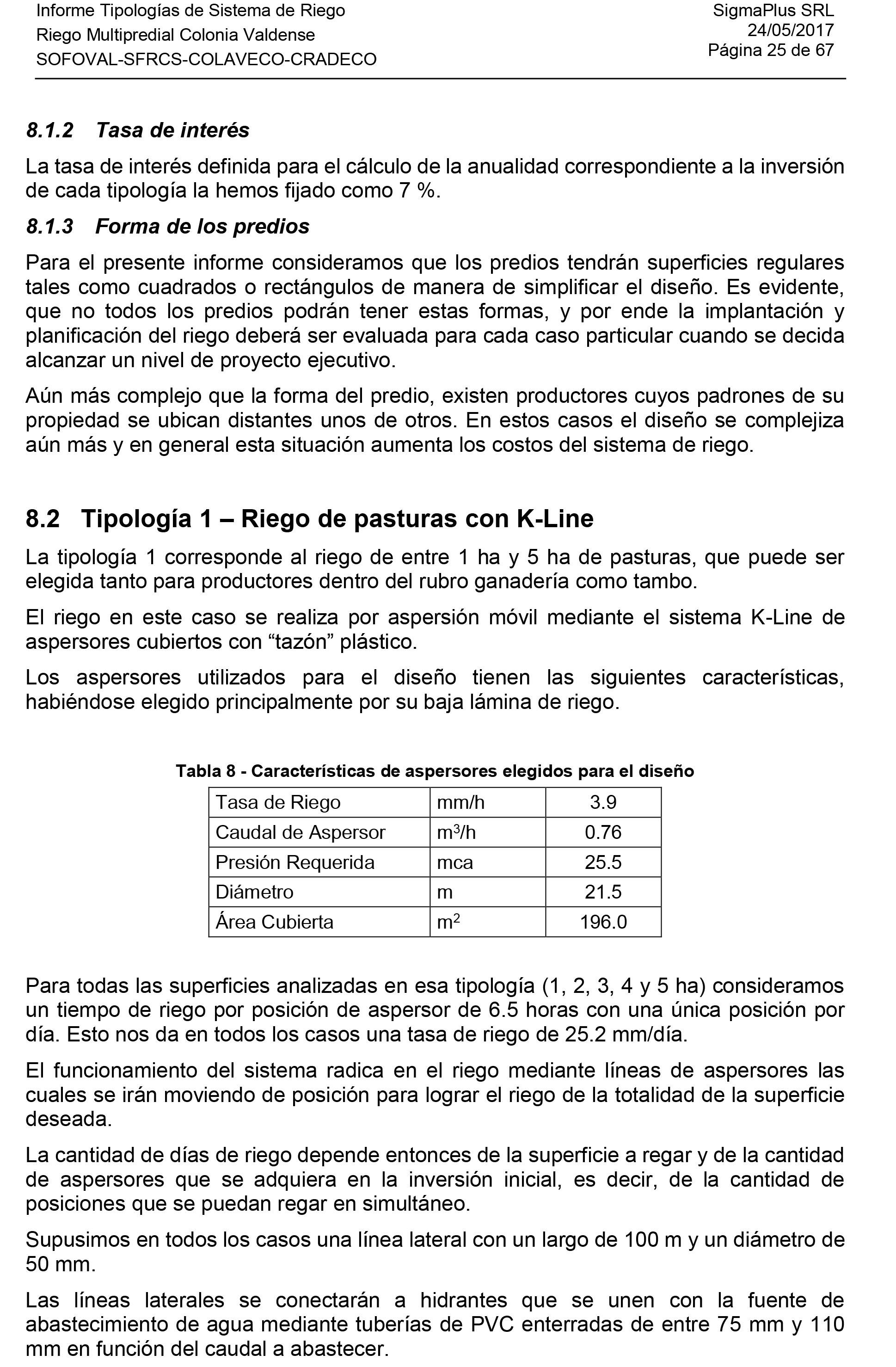 Tipologías de Riego-25