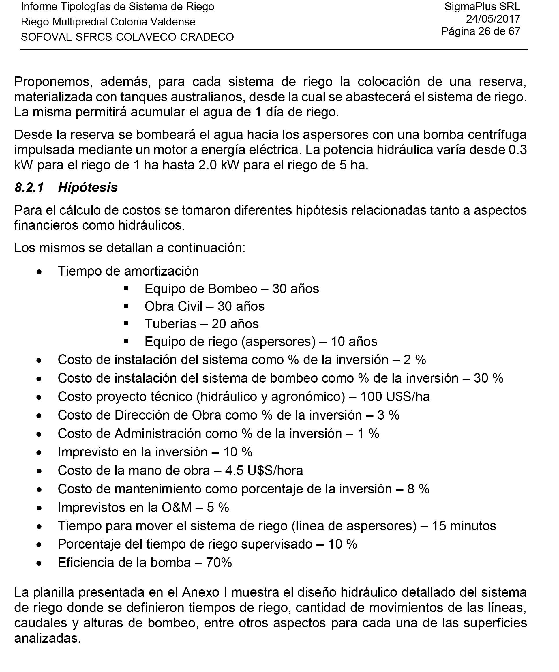 Tipologías de Riego-26