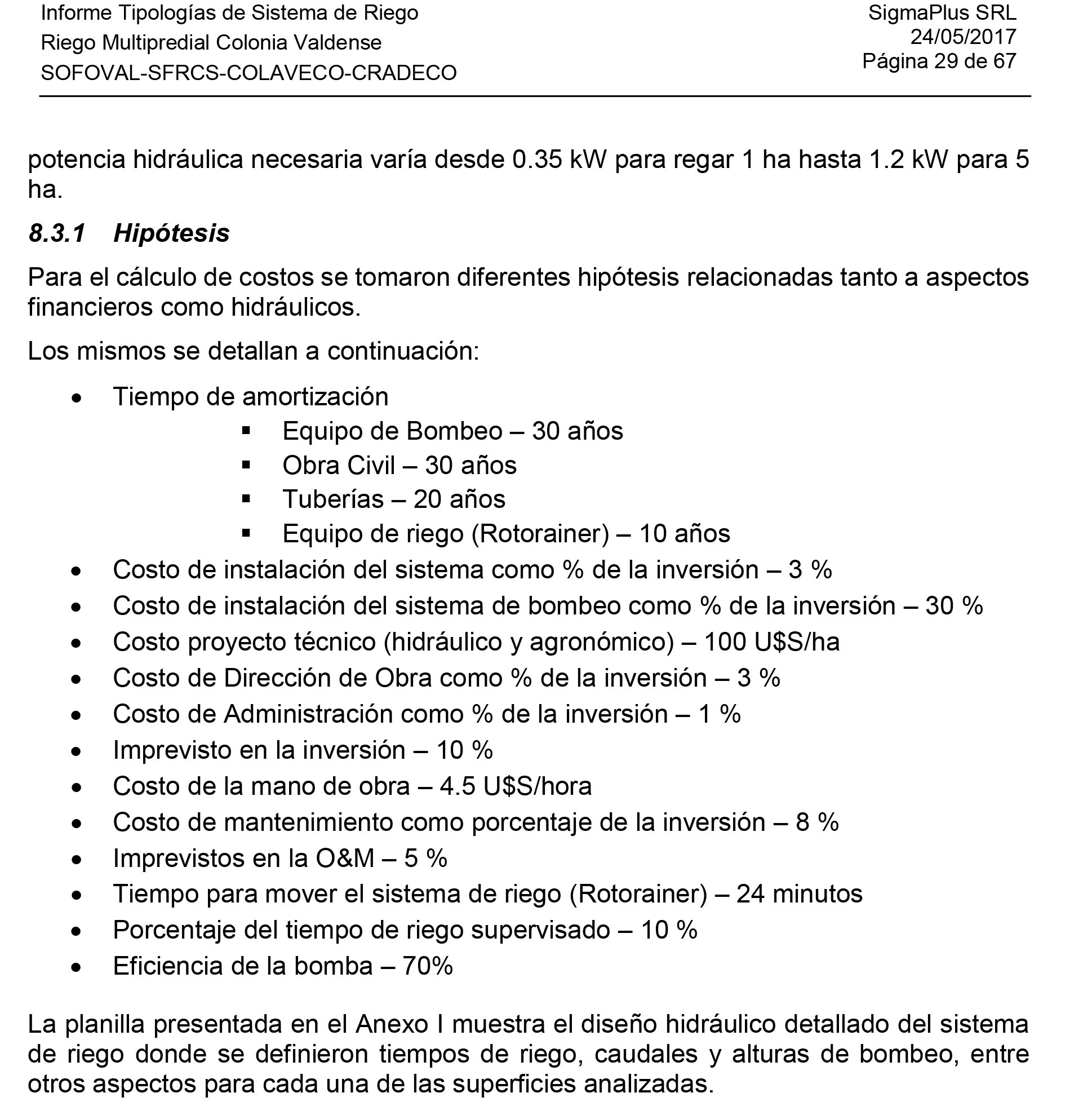 Tipologías de Riego-29