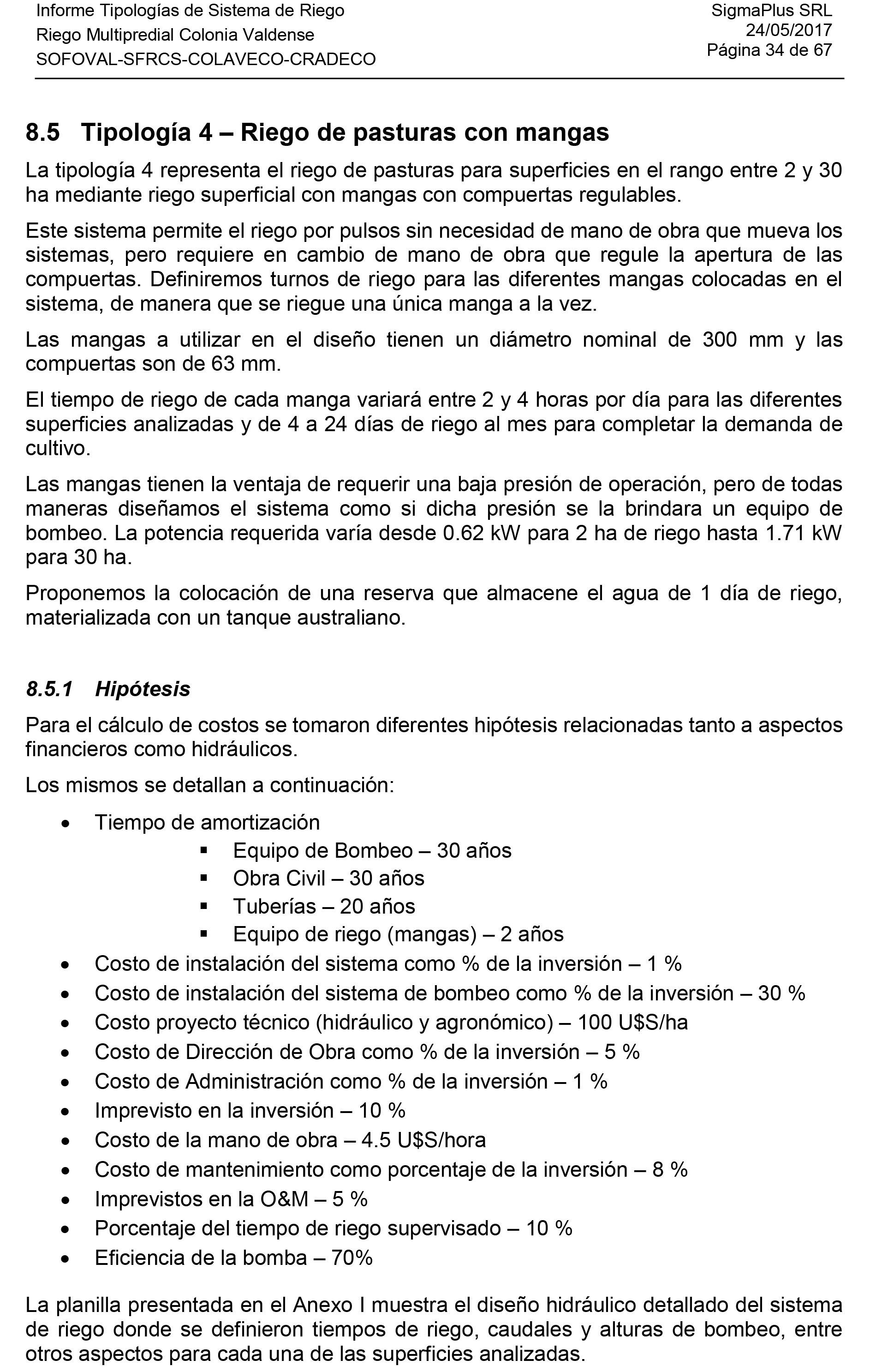 Tipologías de Riego-34