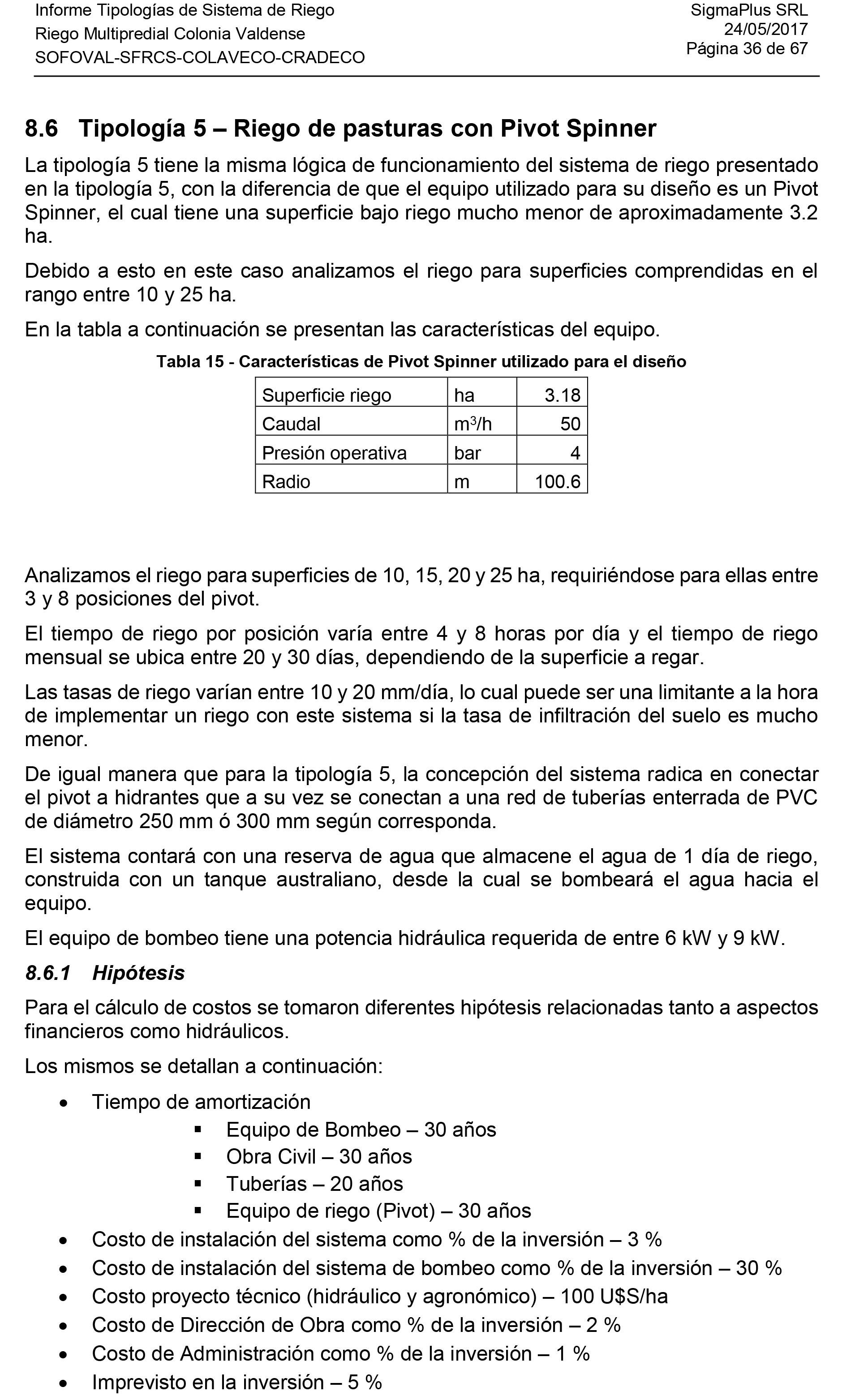 Tipologías de Riego-36