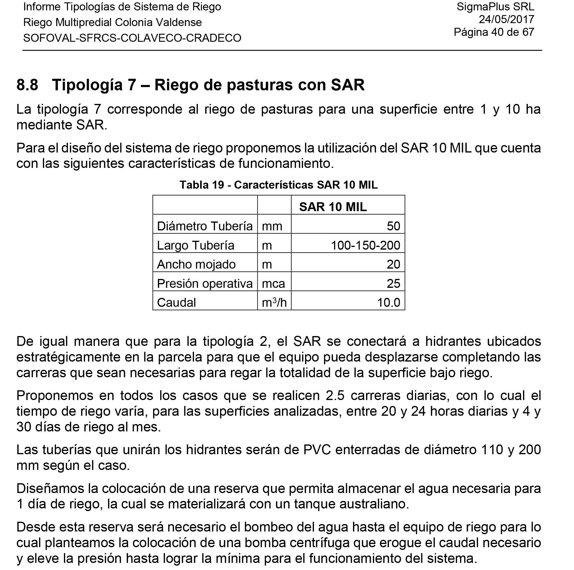 Tipologías de Riego-40