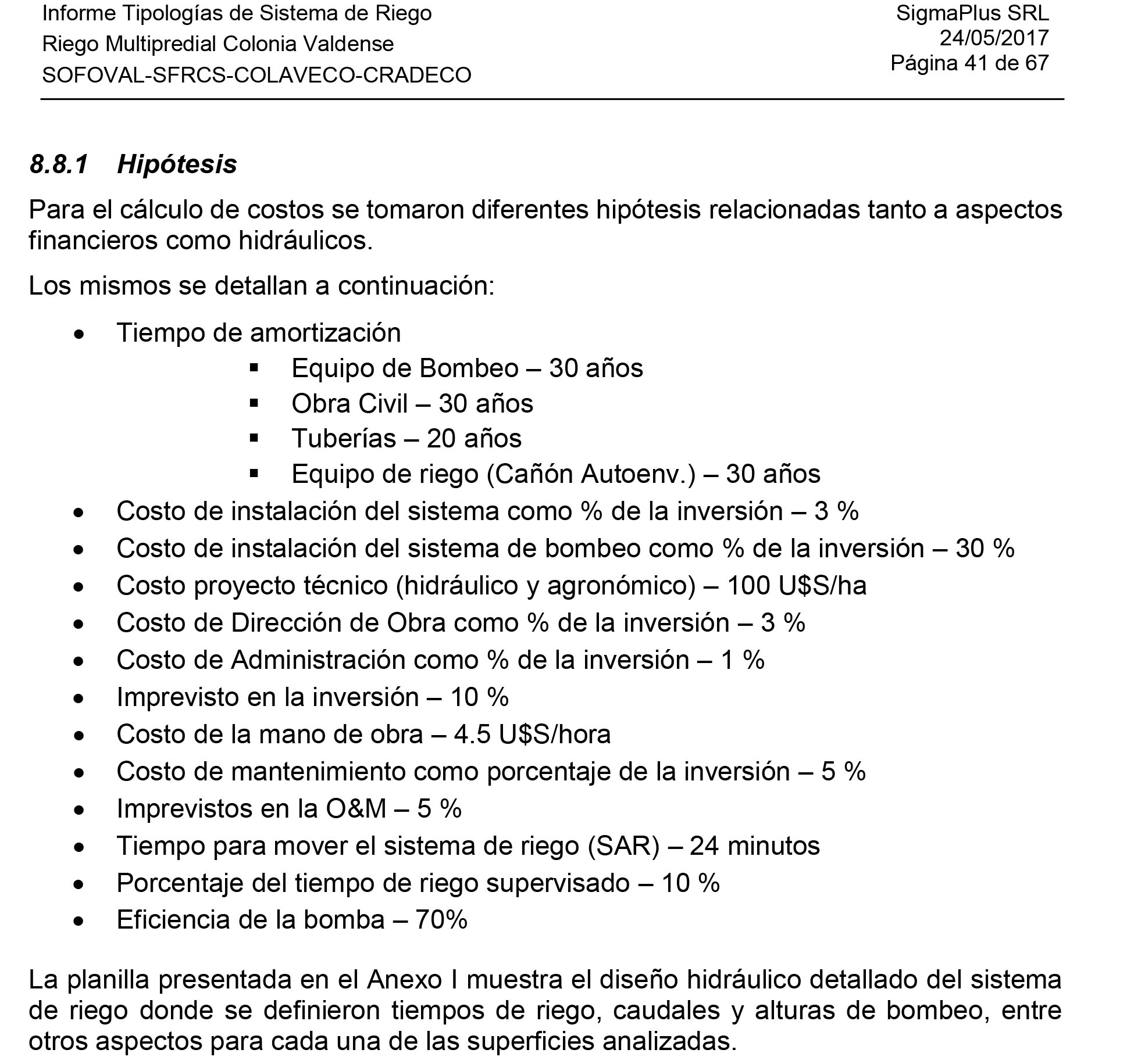 Tipologías de Riego-41