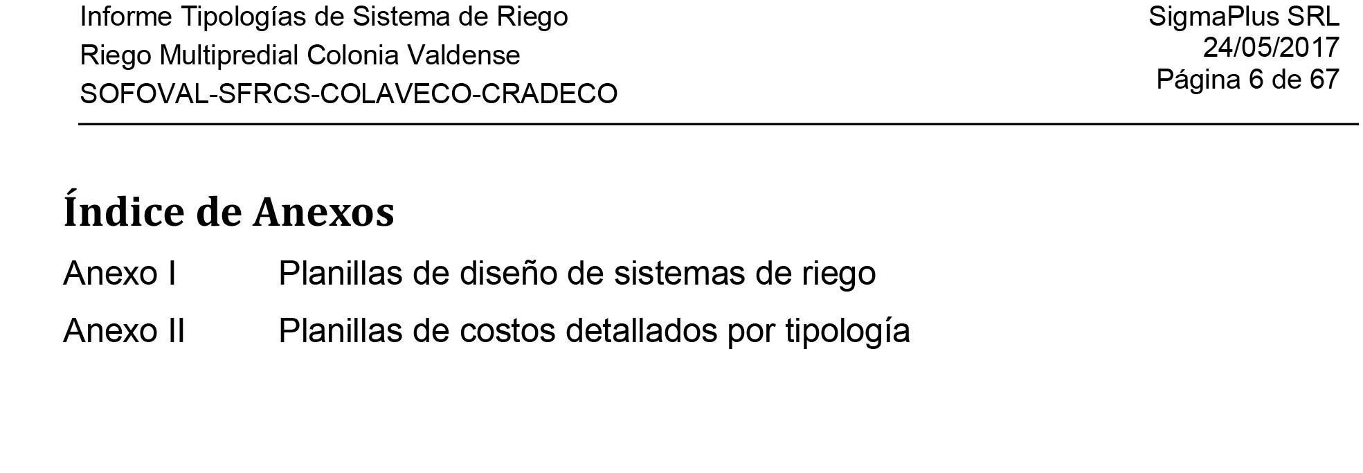 Tipologías de Riego-6