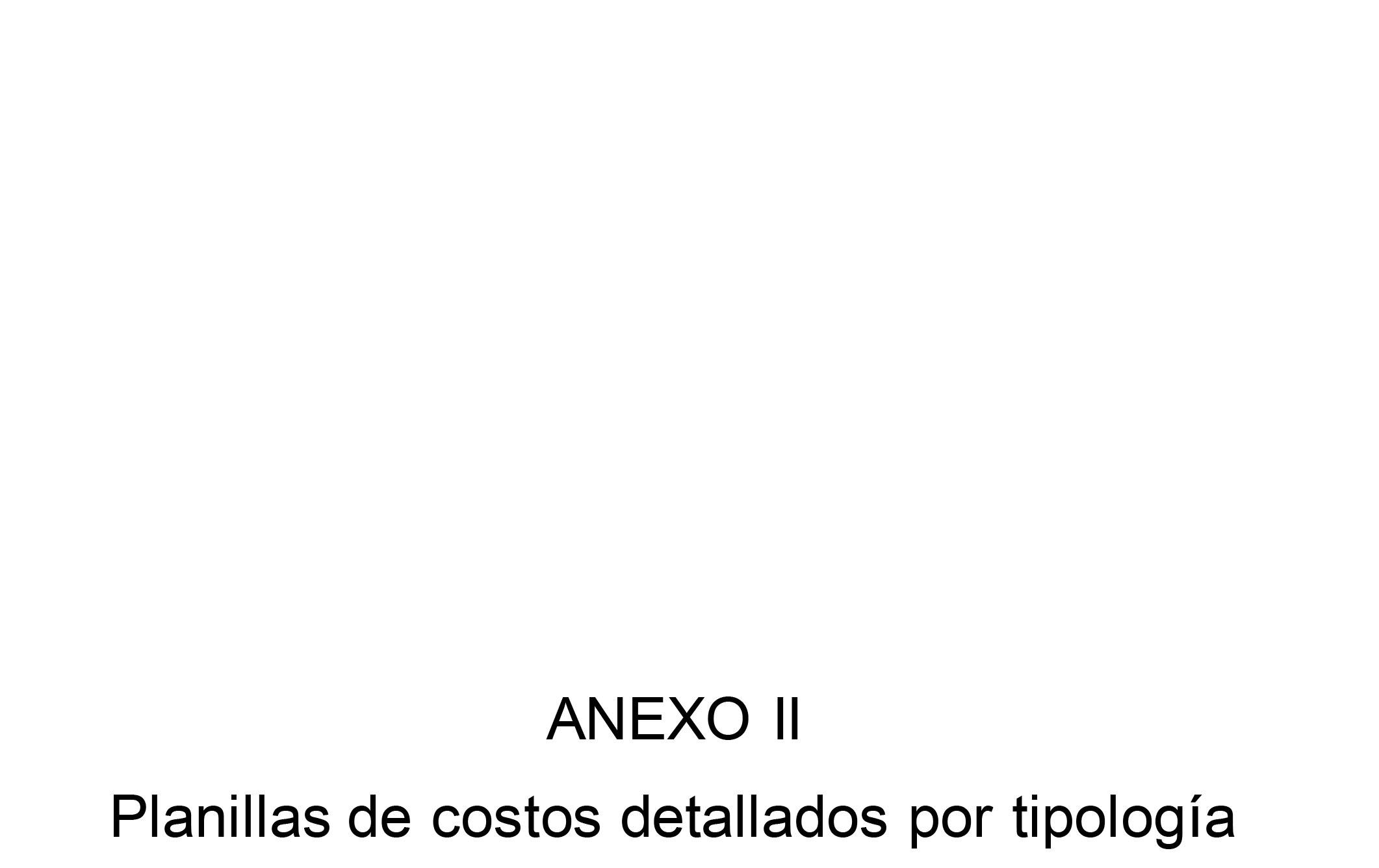 Tipologías de Riego-83